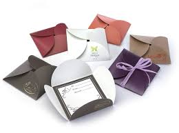 custom gift card holders gift certificate card holders product categories the premier