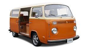 volkswagen minibus 1964 vw heritage