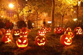happy halloween pumpkin wallpaper banned by hwa books news and observations about armstrongism and