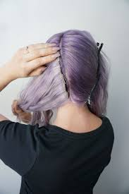 How To Braid Extensions Into Your Hair by Clip In Hair Extensions For A Side Dutch Braid Cute Girls Hairstyles