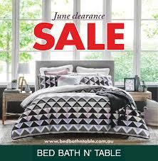 bed bath n u0027 table june clearance sale by bed bath n u0027 table issuu