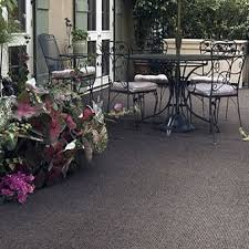 best carpet value expands indoor outdoor carpet offering