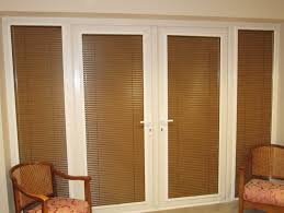 Made To Measure Venetian Blinds Wooden Made To Measure Perfect Fit Venetian Blinds In East Preston