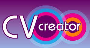 Resume Creators by Cv Creator Create Your Own Cv