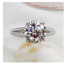 3 carat diamond engagement ring 3 carat diamond engagement ringsengagement rings engagement rings