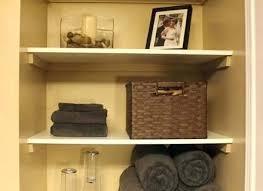 Bathroom Closet Organization Bathroom Closet Organizationcharming Bathroom Closet Shelving