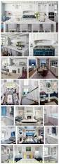 Coastal Home Interiors Shingle Style Home Interior Design Ideas Home Bunch U2013 Interior