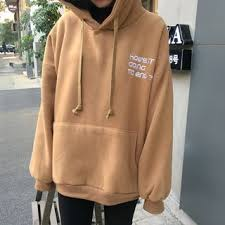 shop women u0027s hoodies online hooded sweaters yesstyle