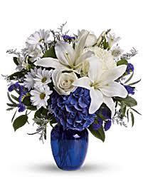 bouquet arrangements flower arrangements for special occasions teleflora