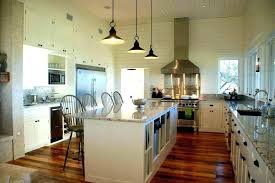 light fixtures for kitchen islands farmhouse pendant light fixtures lights for kitchen island within