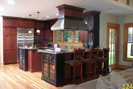 Pictures Of Galley Kitchens Cabinets Grand Forks Kitchen Custom Weivoda