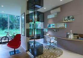 home decor blogs singapore interior design singapore sg livingpod blog