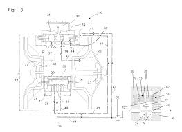 patent us8425208 air operated diaphragm pump with electric