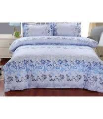 Comfortable Bed Sets Eshipship Cheap King Size Comfortable Bedding Sets At