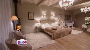 deco m6 chambre best decoration chambre parentale ideas design trends 2017