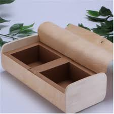where to buy pie boxes wooden food box wooden pie boxes wooden cake boxes buy