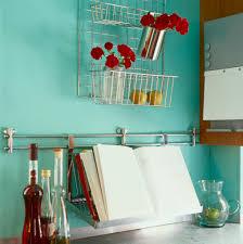 9 tips on how to organize your kitchen marina u0027s kitchen