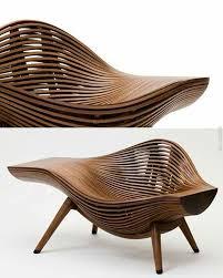 chair details seat design sts pinterest industrial