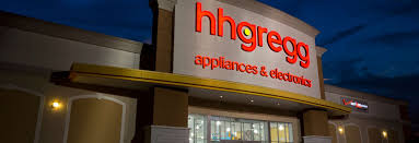 the best black friday deals on a 40 inch flat screen tv hhgregg black friday sales consumer reports