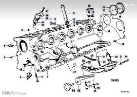 bmw 325i parts catalog engine block bmw 3 e30 325i m20 bmw parts catalog