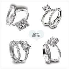 price wedding rings images 52 best rings images gold wedding bands 2 carat price jpg