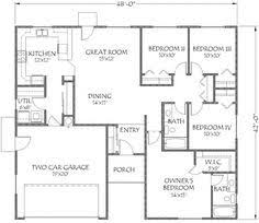 home floor plans design pin by keisha ransome on house plans country houses