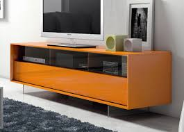 avante sideboard sideboards u0026 contemporary furniture