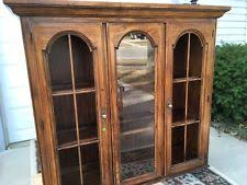 Hutch Buffet by Buffet Hutch Ebay