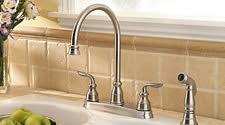 price pfister kitchen faucets efaucets com