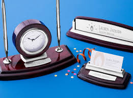 personalized business and office gifts at things remembered