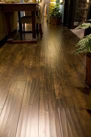 Chocolate Brown Laminate Flooring Flooring Rusticd Laminate Flooring For Cheap Cedarlaminate And