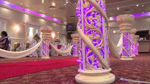 decorating ideas for a banquet hall thesouvlakihouse com