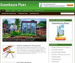 greenhouse plans website for sale websites download u2013 start up