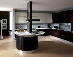 cool kitchen islands contemporary kitchen islands design 2017 cool kitchen island