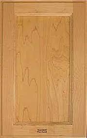 Cabinet Panel Doors Cabinet Door Styles Woodwork Creations