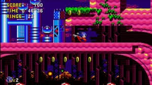 sonic cd apk sonic cd android apk data