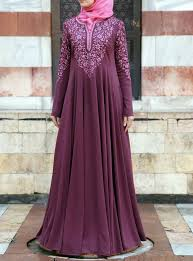 Pakaian Gamis Terbaru 2016 38 best special occasion gowns images on fashion