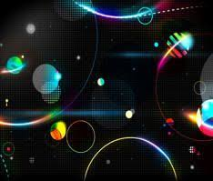 solar system wallpapers solar system wallpaper computer wallpaper pinterest solar