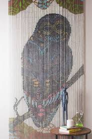 Hippie Beaded Door Curtains 48 Best Earthbound Images On Pinterest Earthbound Trading