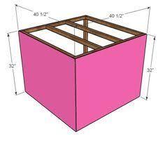 mer enn 25 bra ideer om corner twin beds på pinterest delte rom