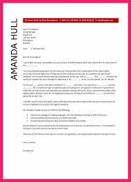 architecture cover letter bio letter format