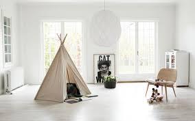 scandanavian designs scandinavian designer christmas ideas free home designs photos