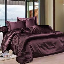 best 25 silk bedding ideas on pinterest comfy bed white