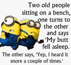 Minions Memes En Espaã Ol - 50 best funny minion quotes