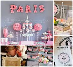 baby shower ideas decorations 8 things to do for a spectacular baby shower my sweet elite