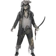 Davy Jones Halloween Costume 51 4 Halloween Makeup U0026 Costumes Special Pirates Images