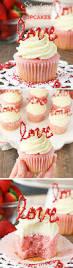 25 best cop cake ideas on pinterest cupcake churro and churro