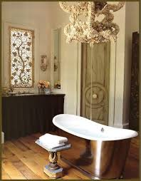 Elegant Bathroom Accessories by Assorted Elegant Bathroom Ideas For Small Spaces Home Decoration