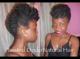 natural styles that you can wear in the winter 6 of the best styles for long or short 4b 4c natural hair 2015