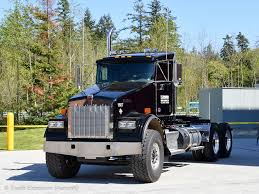 paccar kenworth truck exposure u0027s most recent flickr photos picssr